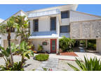 Key Largo Three BR 2.5 BA, A home for you and your boat!