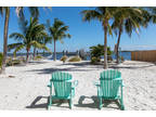 Key Largo Four BR 2.5 BA, Situated in an extraordinary location