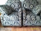 craftmaster custom made arm chairs