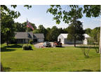 Three BR 2.5 BA country home with 50X60 Shop on 5 acres for rent