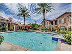 Beautiful One BR/One BA Condo w/ pool views