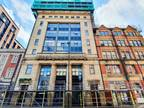 One BR Flat For Sale In Manchester, Greater Manchester
