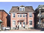 Great Solid all brick double side-by-side/legal triplex, renovated about 9 years