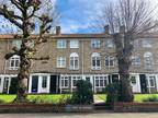 Two BR Flat in Surbiton for rent