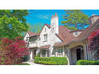 Lake Forest Six BR 7.5 BA, Located steps from Lake Michigan in