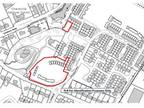 Lot For Sale In Tullamore, Offaly