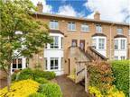 Apartment For Sale In Malahide, Dublin