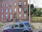 HUD Foreclosed - Multifamily (2 - 4 Units) in Newburgh