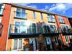 Three BR Not Specified in Manchester for rent