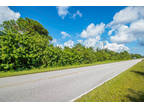 Florida Land for Sale 0.23 Acres in Sunny South FL