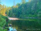 2745 Nanaimo River Road