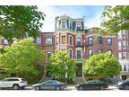 Boston Five BR 7.5 BA, Welcome to 315 Commonwealth Ave
