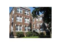 Image of 6337 N. Rosebury - Updated Four BR, One BA Apartment in Clayton's Demun Ne... in Clayton, MO