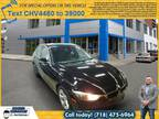$13995.00 2015 BMW 328i with 63731 miles!