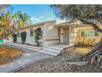 For Lease-well maintained Two BR Two BA front house in Arcadia