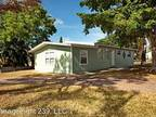 9603 7th St N, Naples, Fl 34108