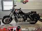 2003 Triumph America Motorcycle for Sale