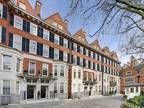 Seven BR Terraced House For Sale In South London, London