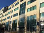 Office For Rent In Waterford City, Waterford
