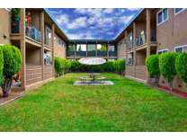 Image of Jackson Arms Apartments (1bd) in Hayward, CA