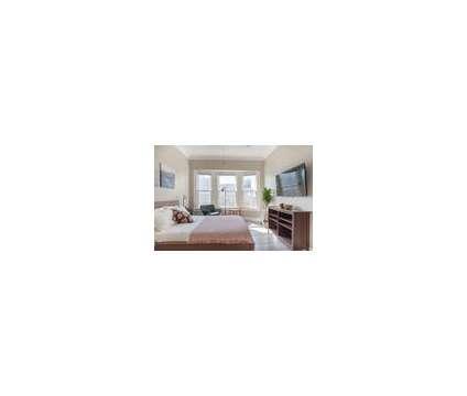 Russian Hill 1 bedroom apartment in San Francisco CA is a Apartment