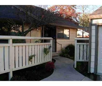 Condo For Rent In Modesto at 700-j W Roseburg Avenue in Modesto CA is a Condo