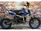 2020 Rebel West 125R High Quailty Dirt Bikes
