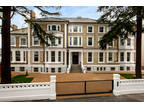 One BR Flat in Surbiton for rent