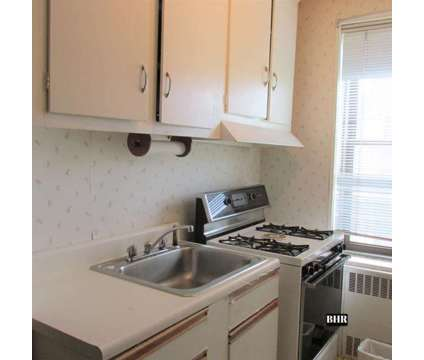 SHEEPSHEAD BAY 2 BEDROOM, 1 BATH CO-OP at 2165 Brigham Street in Brooklyn NY is a Other Real Estate