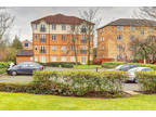 One BR Apartment in Kingston Upon Thames for rent