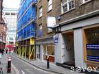 Two BR Flat in London for rent