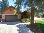 1121 E Timber Pine Dr Sisters, OR