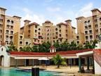 2bhk+2t (1,189 Sq Ft) Apartment In Viman Nagar, Pune