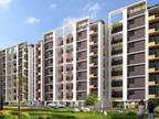 2bhk+2t (1,050 Sq Ft) Apartment In Kalyani Nagar, Pune
