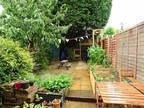 Four BR Semi-detached House For Sale In Hove, East Sussex