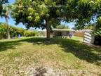 Two BR Apartments For Rent Venice FL