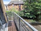 Two BR Flat in Oxford for rent
