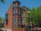 1102 5th ST NW - Two BR Two BA