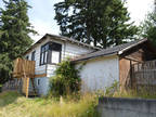 Campbell River Starter Home/Rental Investment