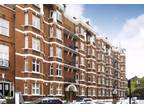 Three BR Flat in Chelsea for rent