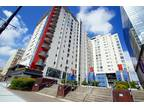 Two BR Apartment in Cardiff for rent