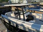 2017 ROBALO R302 Boat for Sale