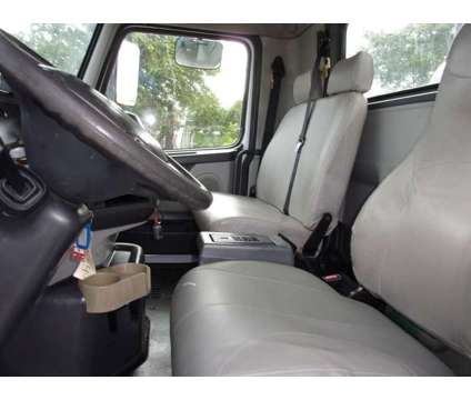2007 Volvo VHD64 Vactor 2112 VACUUM/JETTER COMBO Truck is a 2007 Other Commercial Truck in Miami FL
