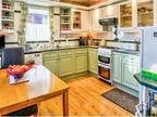 Four BR Semi-detached House For Sale In Stoke-on-trent, Staffordshire
