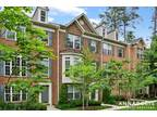 Three BR in Annapolis MD 21401