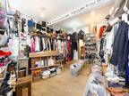 Retail Premises To Let In North East London, London