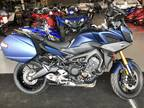 2020 Yamaha Tracer 900 GT Motorcycle for Sale