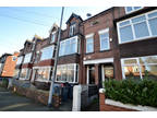 One BR Flat in Manchester for rent