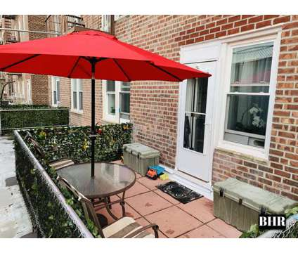 2461 East 29 St. #1G at 2461 East 29 St. #1g in Brooklyn NY is a Other Real Estate