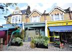 Two BR Flat in Leyton for rent